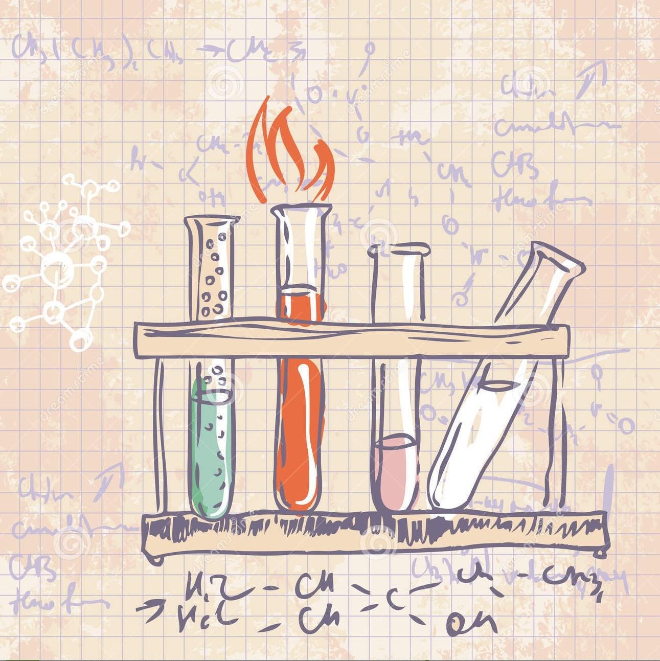 old-chemistry-laboratory-background-28250168