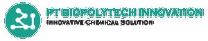 Biopolytech