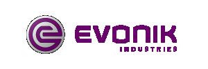 https://engine.roketin.com/uploads/companies/120/f3cb1f88d27fb78a2b987163e2520bdf3375b37a_Evonik/original.png