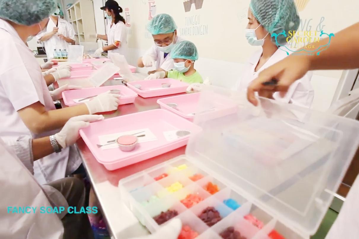 Cake Making Classes In Rajouri Garden : Yellowdoor Open Your Adventure