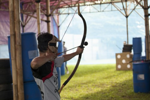 https://engine.roketin.com/uploads/companies/13/59b876a1a10123f97db17027aae0300b57805cd3_Bandung_Archery_AM_03/medium.jpg