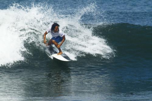 Surf Adventures 01