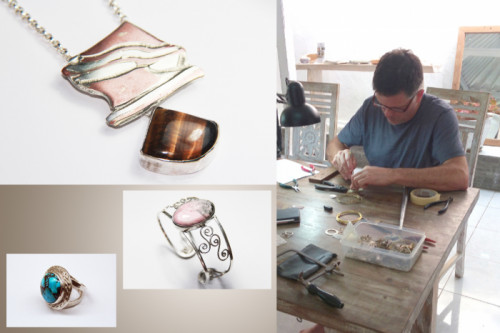 gemstone workshop 04