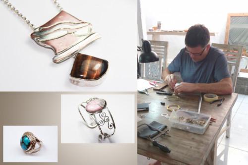 gemstone workshop 04
