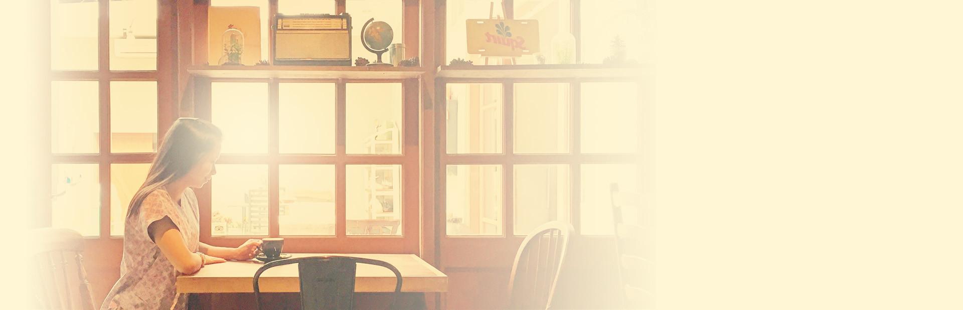 preflight 1920x618 - 01a