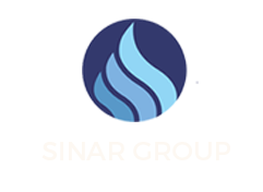 PT Sinar - Interior Fabric and Textile Manufacturer Indonesia