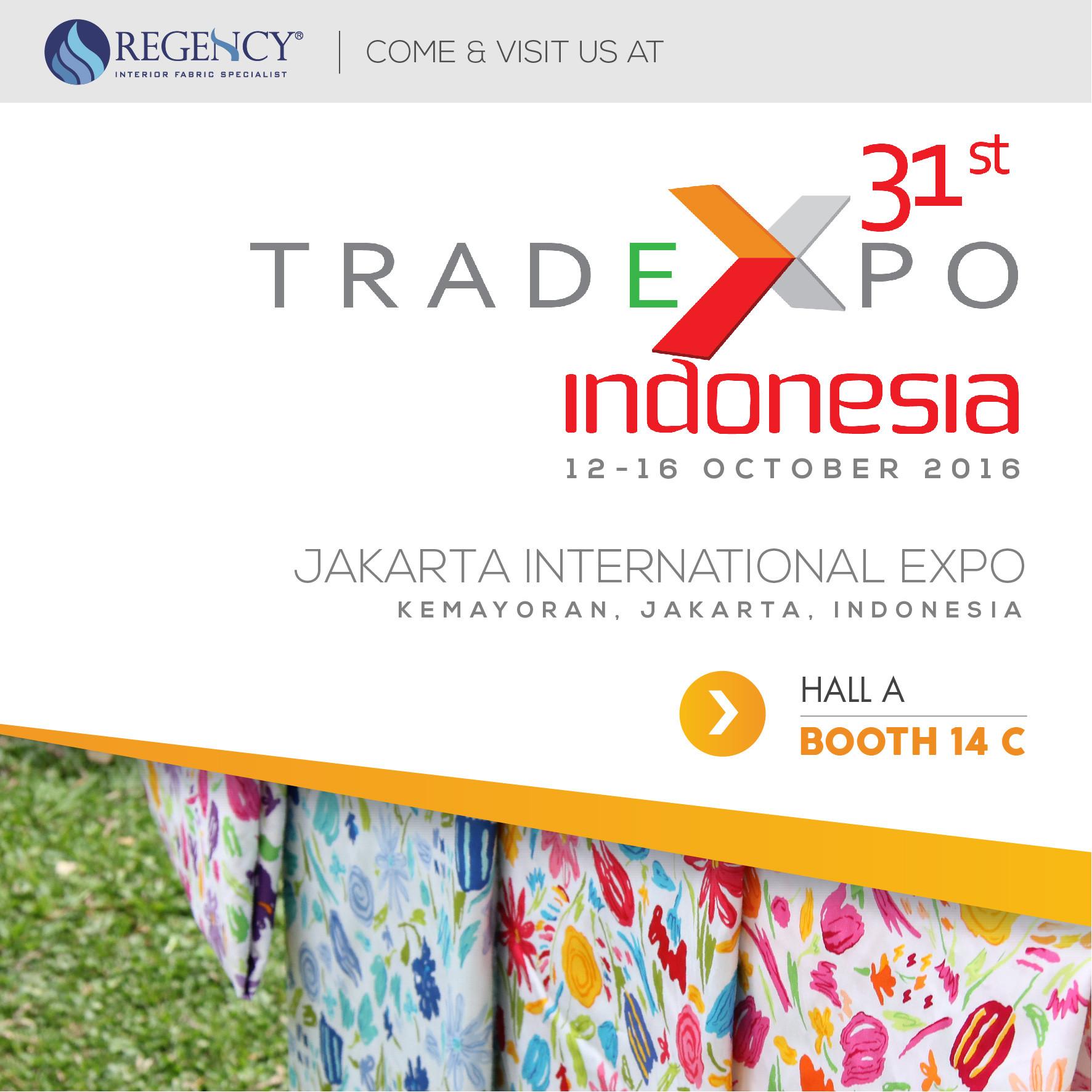 PT Sinar - Interior Fabric and Textile Manufacturer Indonesia