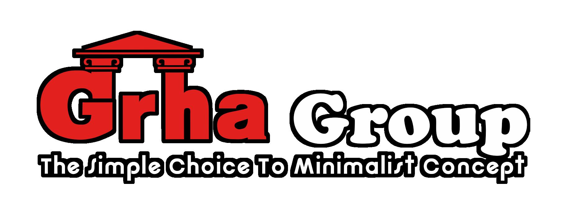 home graha developer