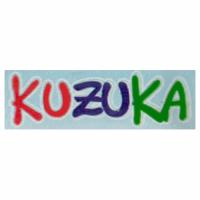 kuzuka