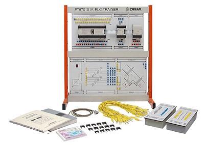 PT-970101A_d