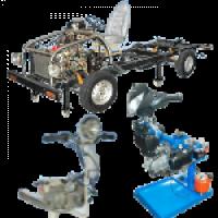 http://im.roketin.com/uploads/companies/61/1ca333f6cd509902985c53cd0bbc0c5ed9832bef_otomotif/small.png
