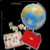 https://engine.roketin.com/uploads/companies/61/246939e8df4f3b89a827e529900e4d738ae643dc_ipssmp/small.png