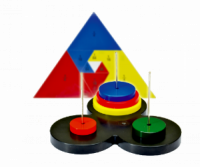 https://engine.roketin.com/uploads/companies/61/2ca1102c5da1741c1dcf23906482a79af7e45949_KitMatematikaSMA/small.png