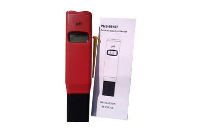 KAL 100 pH Meter Digital PHS-98107_d