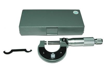 KPK 70 mikrometer sekrup_d