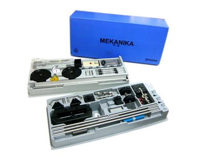 FP-02 Kit Mekanika SMP_d