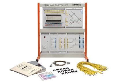 PT-970100A_d