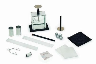 FES 15 Kit Elektrostatika_d