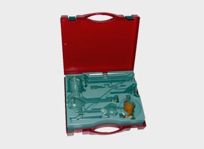 CSH 103 Kit Pembuatan Larutan_d