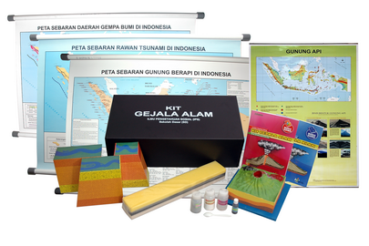 PSK 104 Kit Gejala Alam_d