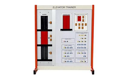PT 980328 Elevator Trainer_d