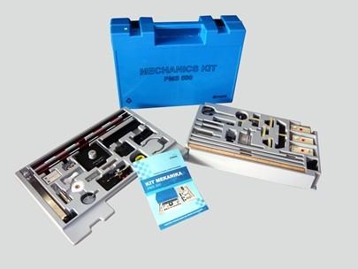 PMS 500 Kit Mekanika SMA Internasional_d