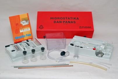 FP-01 Hidrostatik SMP_d