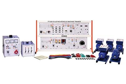 PT 040104 Asynchronous Machine Trainer_d