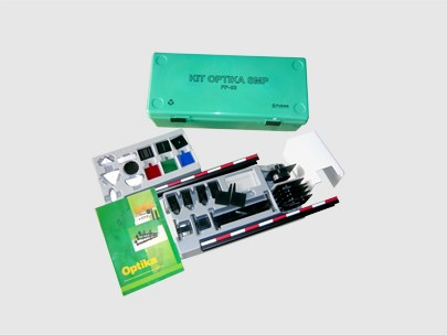 FP 03 Kit Optika SMP _d