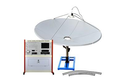 PT 010501 Trainer Penerima Satelit Digital_d