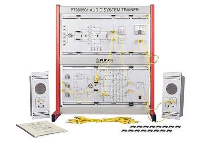 PT-980501_d