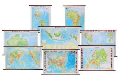 PSK 106 Map_d
