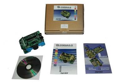MT840001 Robot_d