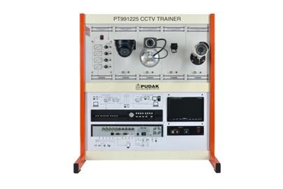 PT 991225 Trainer CCTV _d