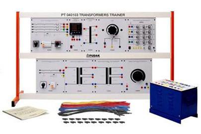 PT 040103 Transformers Trainer_d