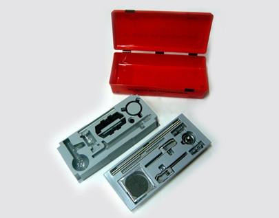 CJH 102 02 Kit Destilasi_d