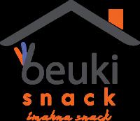 beukisnack-logo