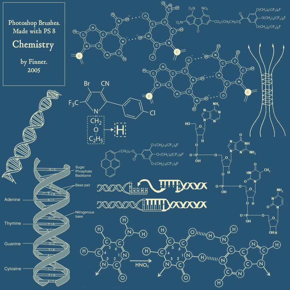 chemistry_by_finner